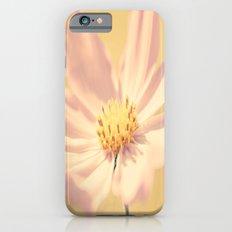 Airy Fairy Slim Case iPhone 6s