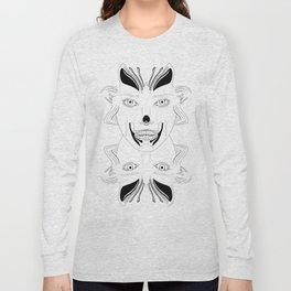 Dysphoria Long Sleeve T-shirt