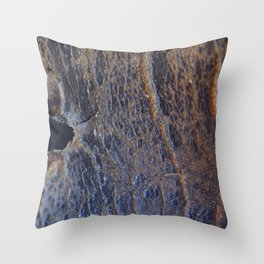 everyday object 6 Throw Pillow
