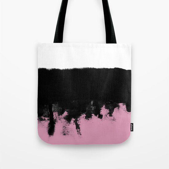 AWS001 Tote Bag