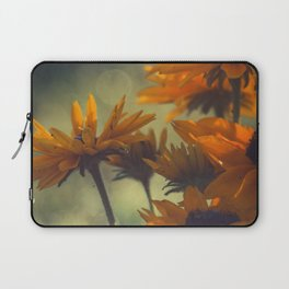 Don't Pass Me By Laptop Sleeve
