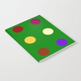 Betaxolol Notebook
