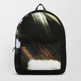 Brussels VI Backpack