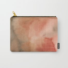 Abstract No. 410 Carry-All Pouch