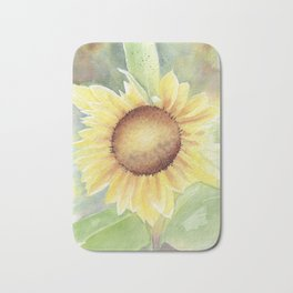 Summer Giant Bath Mat
