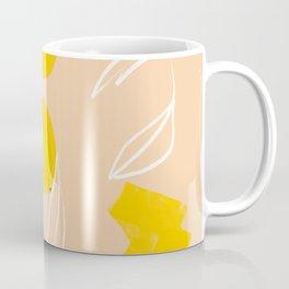 Mother Nature 16 Coffee Mug