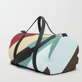 Nanna Duffle Bag