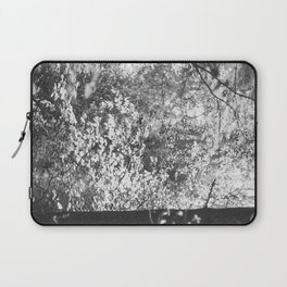 Forest Laptop Sleeve