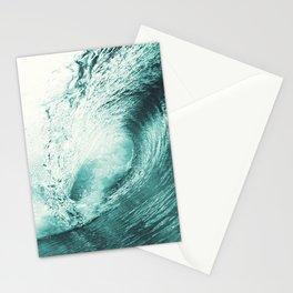 Liquid Motion Stationery Cards