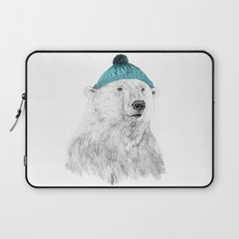 Bob II Laptop Sleeve