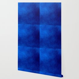 Beautifull Blue Wallpaper