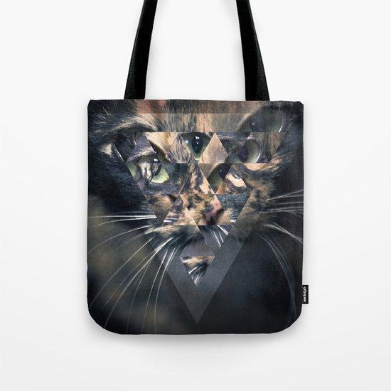 MYN_YTYR Tote Bag