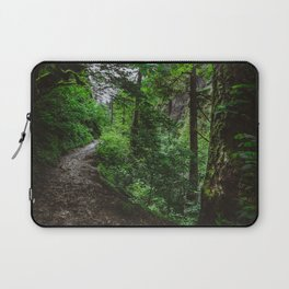 Trailblazing Laptop Sleeve
