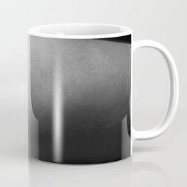 Less is more Coffee Mug