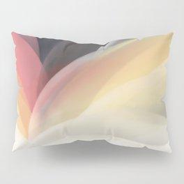 Silk Pillow Sham