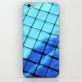 Awequa - Vivido Series iPhone Skin