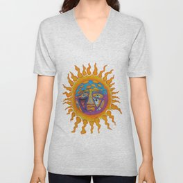 Sublime  Unisex V-Neck