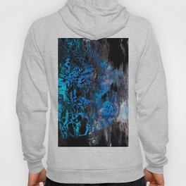 Transitions 5e by Kathy Morton Stanion Hoody