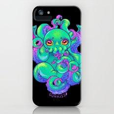 Cthulhu iPhone SE Slim Case