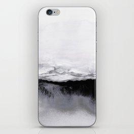 SM22 iPhone Skin