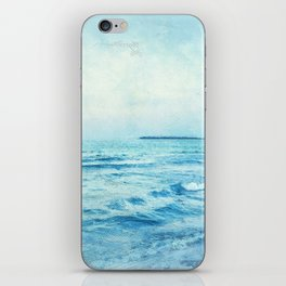 Bulgaria 5 Black Sea #bulgaria #sunnybeach iPhone Skin