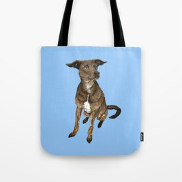 Get Ready For Takeoff Tote Bag
