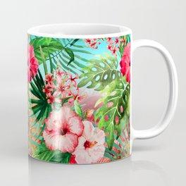 Paraiso Coffee Mug