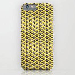 Beatiful Pattern #28 Little flowers iPhone Case