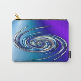 Water Witch  v.2 Carry-All Pouch