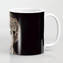Dave The Mongol Coffee Mug