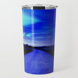 nighty Travel Mug