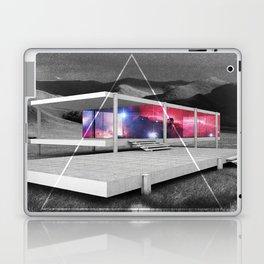 Mies Universe Laptop & iPad Skin