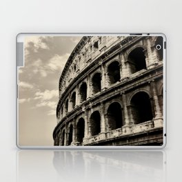 Il Colosseo Laptop & iPad Skin