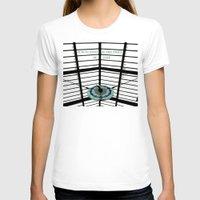 oscar wilde T-shirts featuring Oscar Wilde #4 Thief of Time by bravo la fourmi
