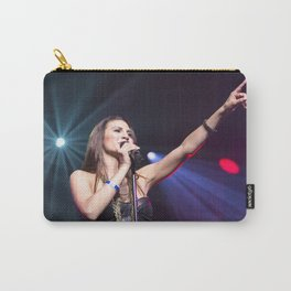 Kristina Maria Carry-All Pouch