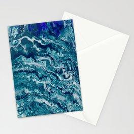 31 Stationery Cards