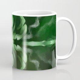 javit Coffee Mug