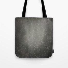 Dark dream Tote Bag