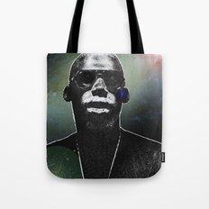 Flylogramma Tote Bag