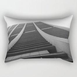 Chicago 01 Rectangular Pillow