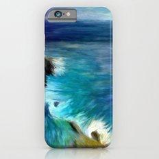 Vue mer iPhone 6s Slim Case