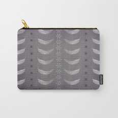 Light as a feather Carry-All Pouch