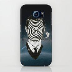 Twilight Zone Slim Case Galaxy S6