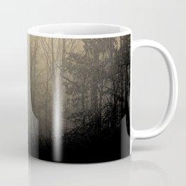 Inner Demons Coffee Mug