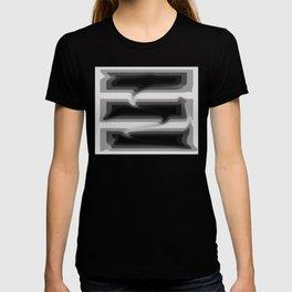 Deep Dive - Darker T-shirt