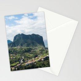 Penha D'Aguia Stationery Cards
