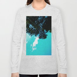 Coquet Minnesota Long Sleeve T-shirt