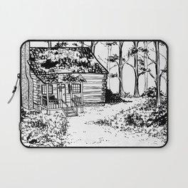 Cabin Laptop Sleeve