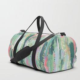 Carnaval Duffle Bag
