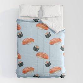 Soosh Comforters
